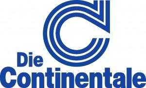 Continentale_Logo_neu_fachgerecht_vermaßt_HKS41(blau)