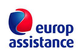 Europ Assist