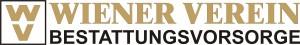 Logo WienerVerein