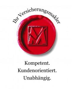 MAkler Logo 2