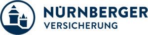 NUE_Logo_Standard_blau_RGB