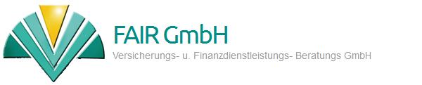 FAIR GmbH
