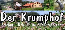 krumphof