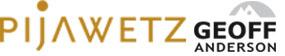 pijawetz_geoff_logo_