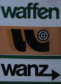 waffen_wanz_007
